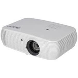 ACER Projector - P5330W - Máy chiếu Acer