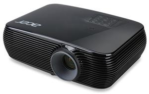 ACER Projector - X1226H