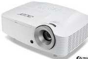 ACER Projector - X1378WH