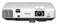 EPSON Projector EB - 1935