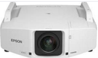 EPSON Projector EB - Z11000